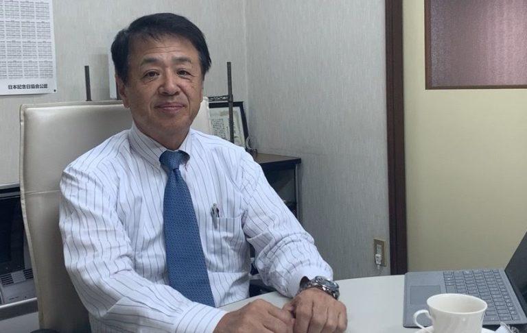 株式会社 エイム 代表取締役